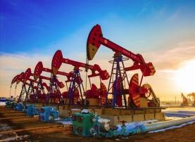 石油机械领域
