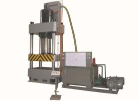 液压机械领域